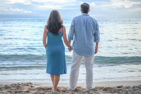 covenant-love-2645189__480