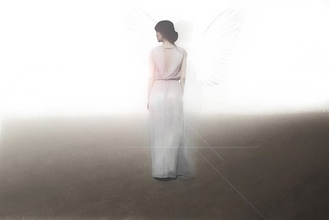 angel-2244692__340