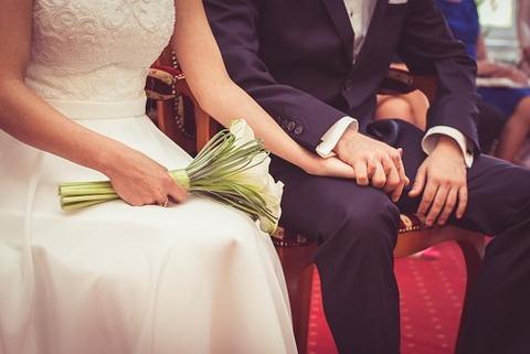 wedding-997605__340