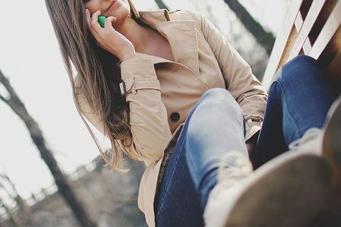 girl-926225__480