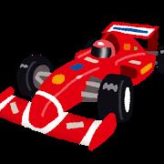 冬用タイヤへ (´・ν・`)1台40分長すぎわろた F1見習えよ