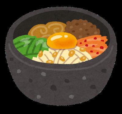 10億円もらえるが韓国料理を食べたら死ぬとしたらもらう?