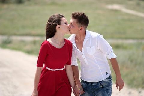 couple-1502625__340