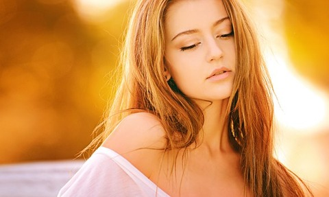かわいくない女が「わたしって美人でもなく、そこまで可愛くもないよね?」って聞いてきたら