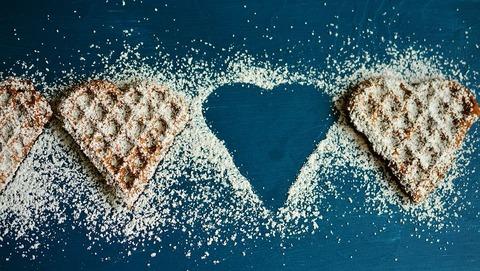 waffle-heart-2697904__480