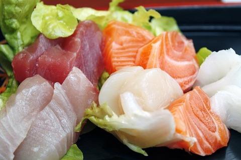 sushi-373585__340
