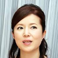 【報告】磯野貴理子2度目離婚「(元夫は)自分の子供がほしいと」