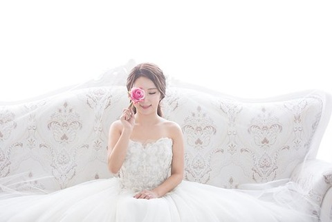 wedding-3016803__340