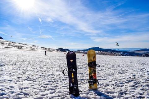 snowboard-2490388__480