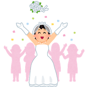 wedding_bouquet_toss