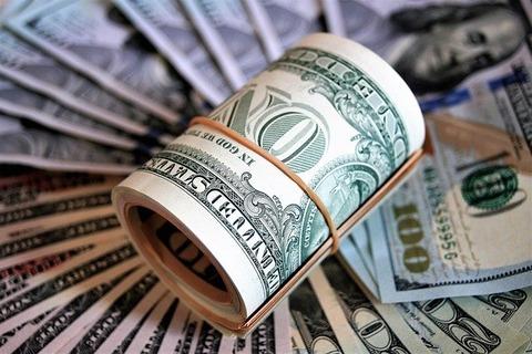 money-3125419_640