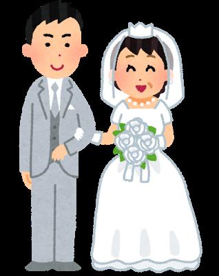 wedding_toshinosa_woman