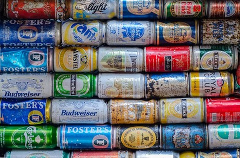 cans-1679022__340