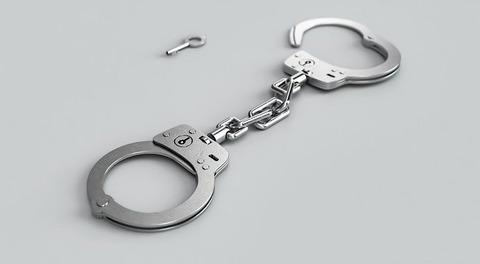 handcuffs-3655288_640