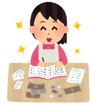money_kakeibo_happy