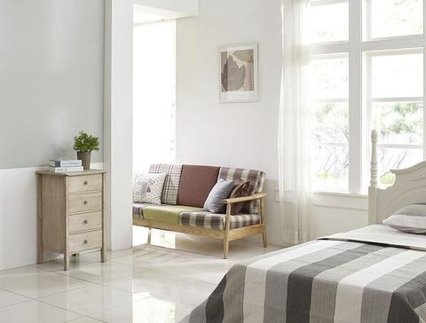 bedroom-1872196__480
