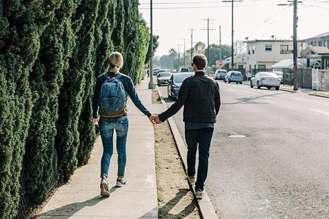 couple-1210023__340