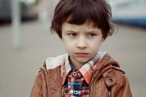 portrait-of-a-boy-2923686__480