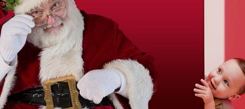 christmas-2579597__480