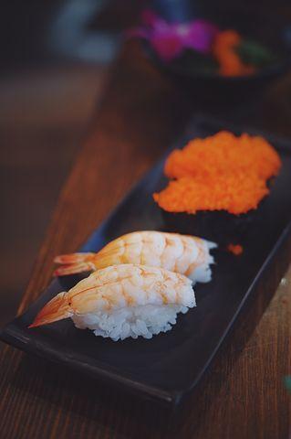 sushi-2583776__480