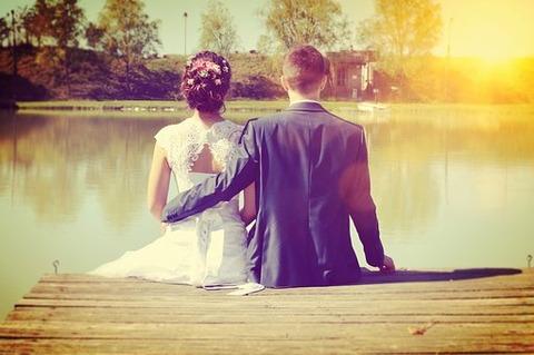 wedding-3664937__340