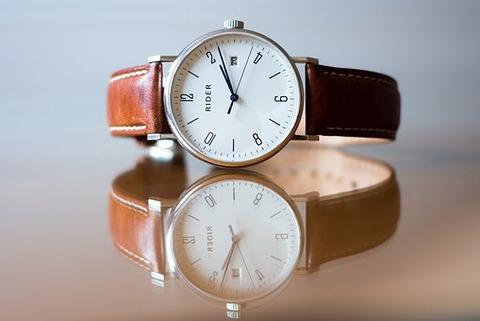 analog-watch-1869928__340