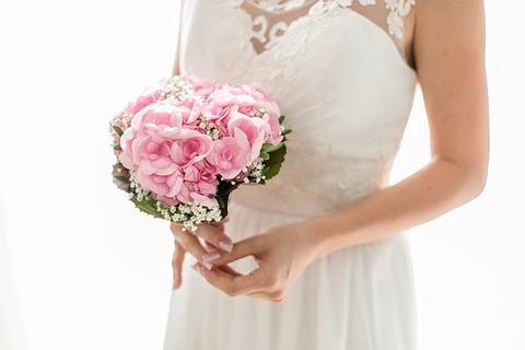 bride-2121784__340