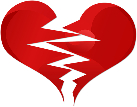 broken-heart-1207380__480