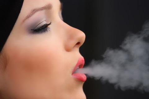 girl-smoke-cigarette-2198839__480