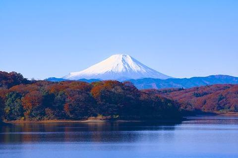 japan-1706942__340