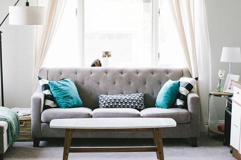 living-room-2569325__340