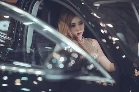 woman-in-the-car-2143753__340