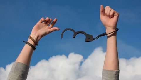 freedom-1886402_1280
