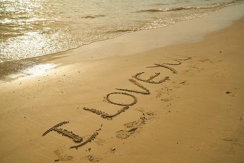 beach-2946142__480