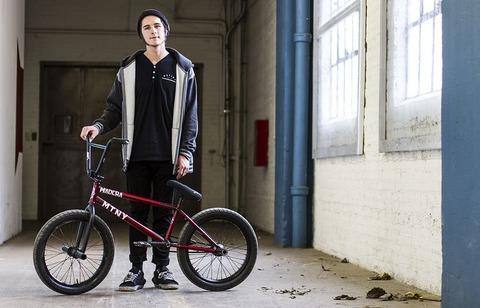 bikes-1205279__480