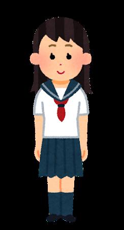 seifuku6_sailor_summer (1)