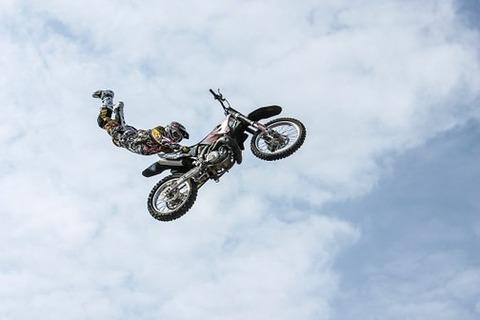 biker-384921__340