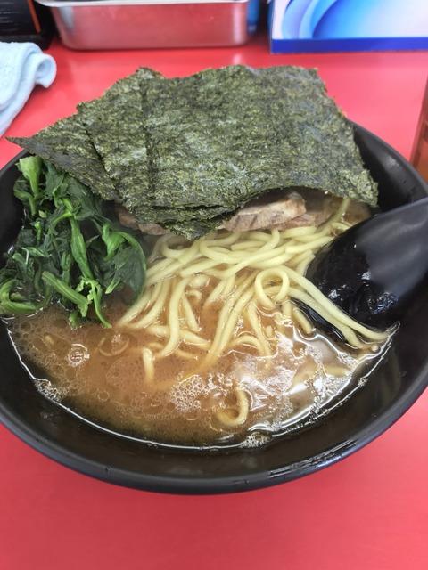 理想の朝食を貼るァ!!!!!!!!!!!!!!!!!!!!!!!!