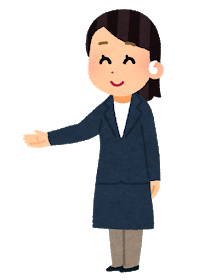 business_syougai_syakaijin6