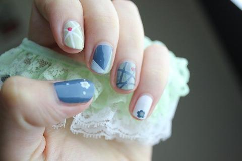 nail-art-2688470_640