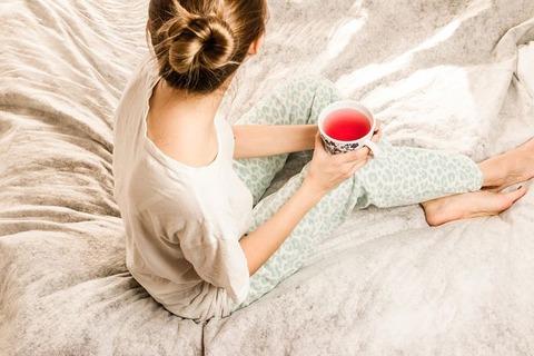 morning-girl-2715280__480