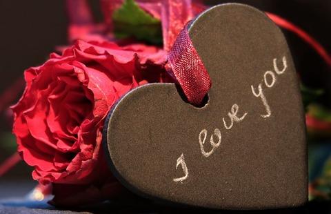 heart-3215210__480