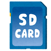 computer_sdcard