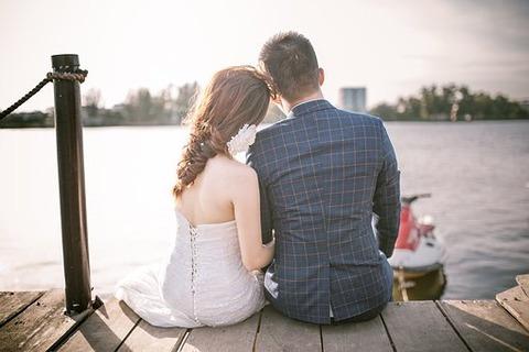 couple-2162950__340