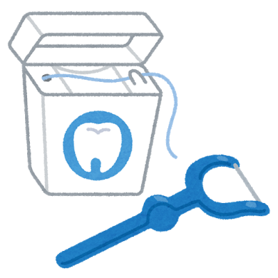 dental_floss