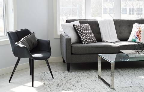 living-room-2155376__480