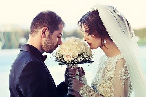 wedding-1255520__340