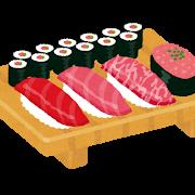 sushi_maguro_dukushi_big