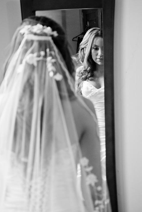wedding-2869513_960_720