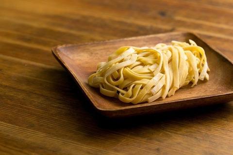 pasta-2978381_640
